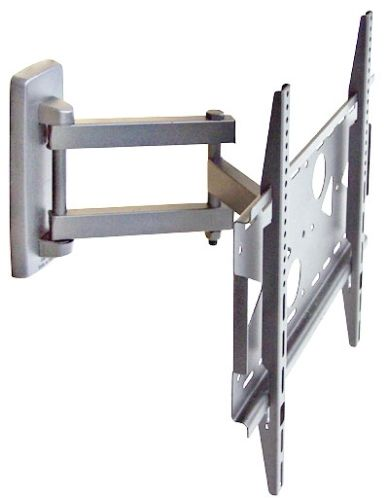 LCD-Wandhalter 50-100cm /omb Easythree400 SL