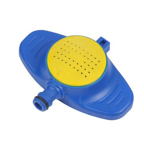 Mini-Impuls-Sprinkler