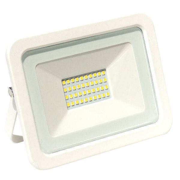 LED Fluter 30W, 2650lm neutralweiß