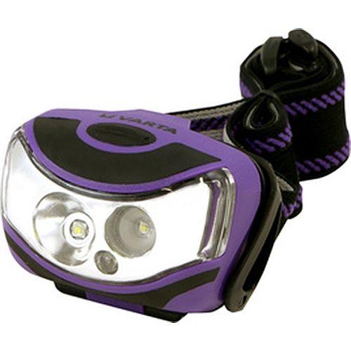 "Varta LED-Kopflampe ""Outdoor Sports"""