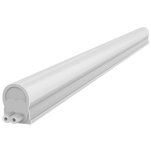 LED Röhrenleuchte T5 4 W / 360 Lumen, 300 mm, neutralweiß