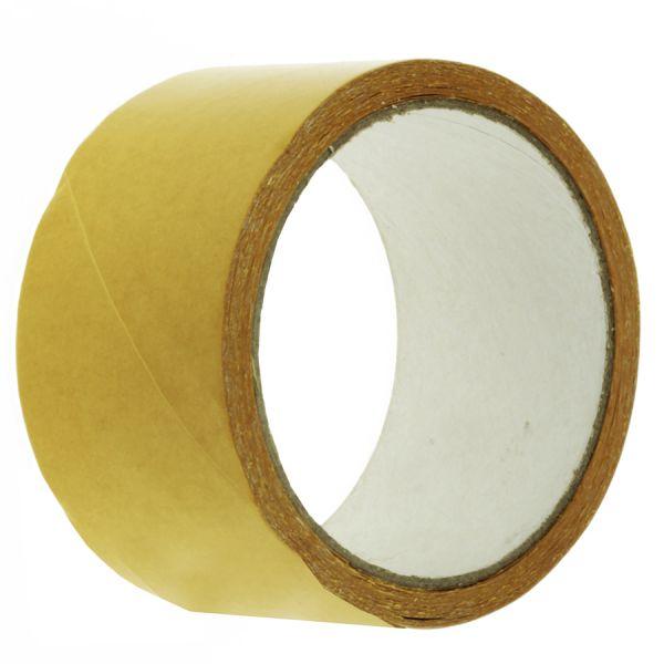 *Klebeband, doppelseitiges Verlegeband, 50mm*10m