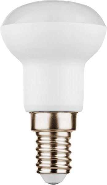 LED Strahler E14, 3W, 210lm warmweiß