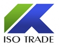 IsoTrade