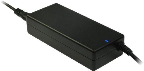 Notebook-Netzteil Sinan NB-90TA