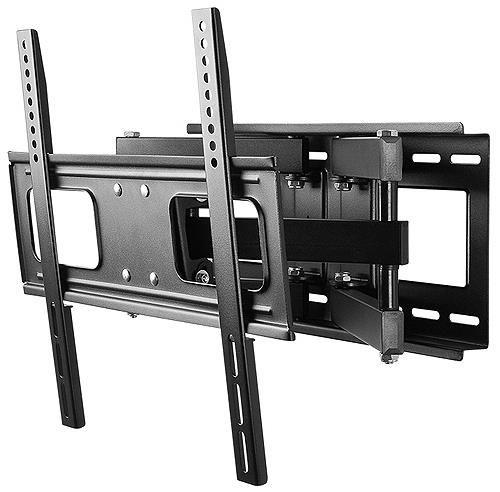 LCD-Wandhalter 66-140cm / Goobay TV EasyFold L