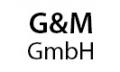 G & M GmbH