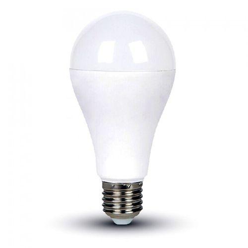 LED Birne E27, 18W, 1800lm warmweiß