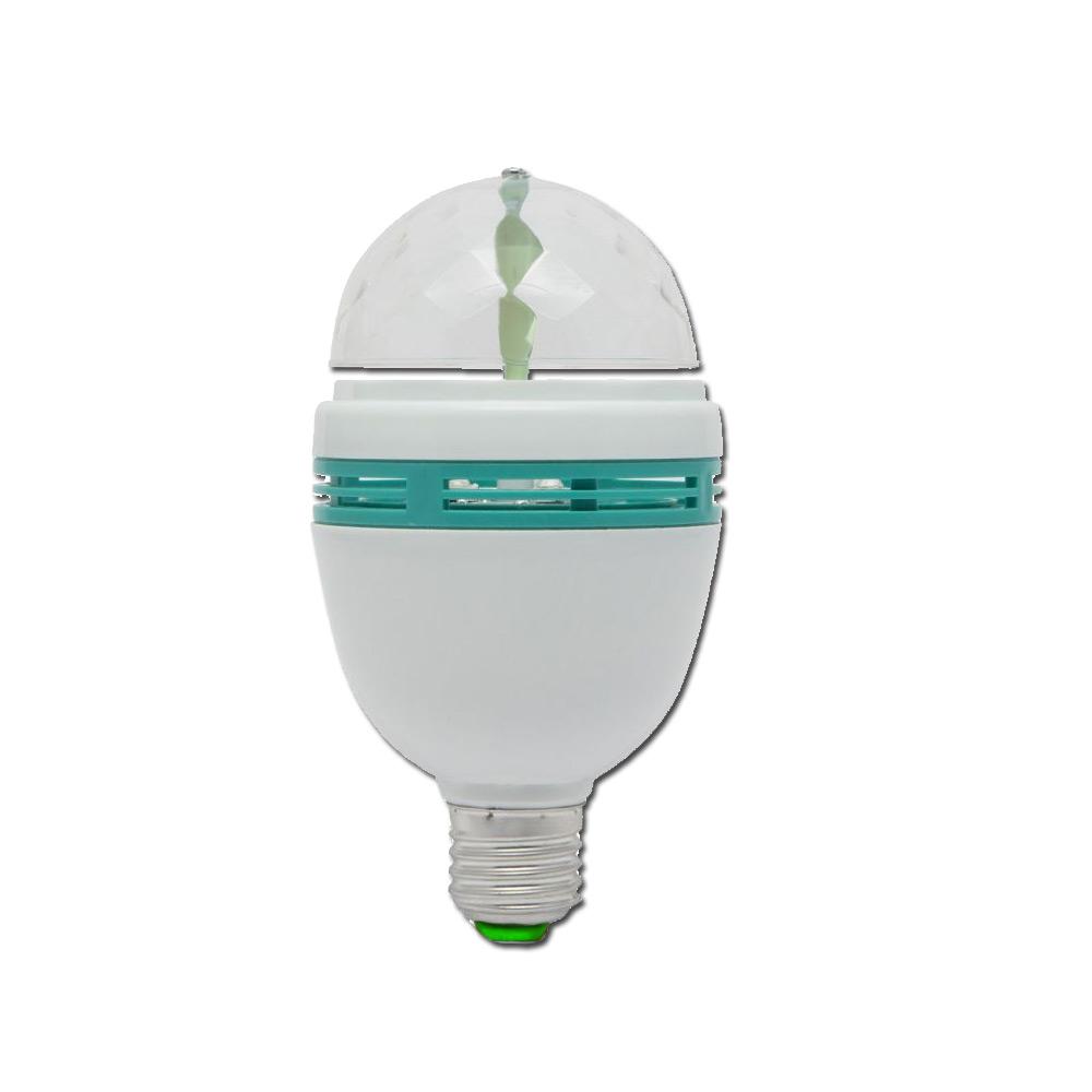 e27 leuchtmittel als led halogen oder energiesparlampe. Black Bedroom Furniture Sets. Home Design Ideas
