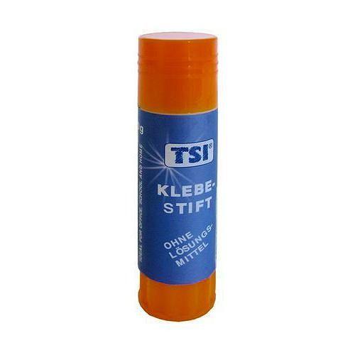 XL-Klebestift 40g