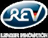 REV-Ritter GmbH