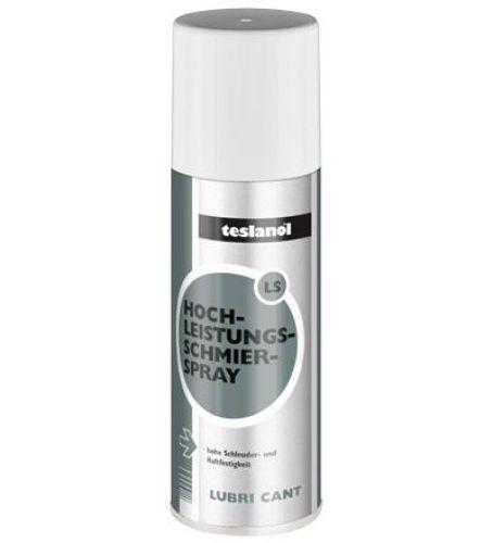 Hochleistungsschmier-Spray 200 ml