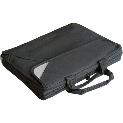 Notebooktasche für Notebooks bis 15,6 Zoll