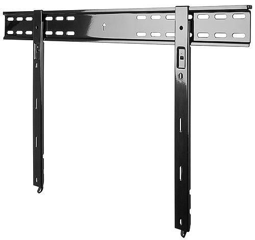 LCD-Wandhalter 94-178cm / Goobay TV EasyFix Invisible XL