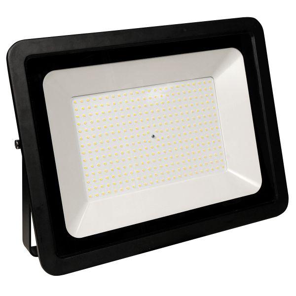 LED Fluter 300W, 21.000lm neutralweiß
