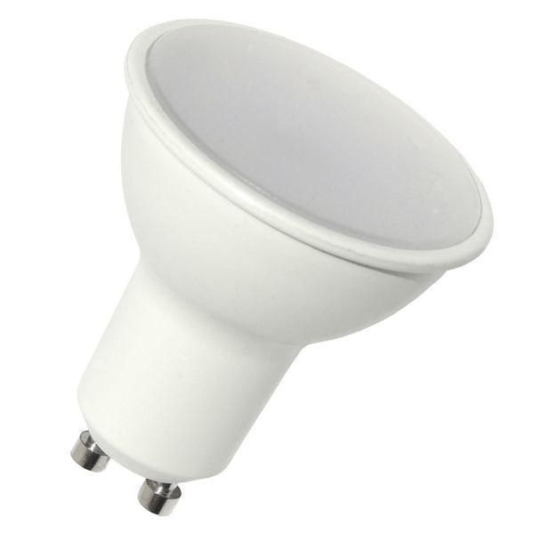LED Strahler GU10, 1.5W, 140lm, warmweiß