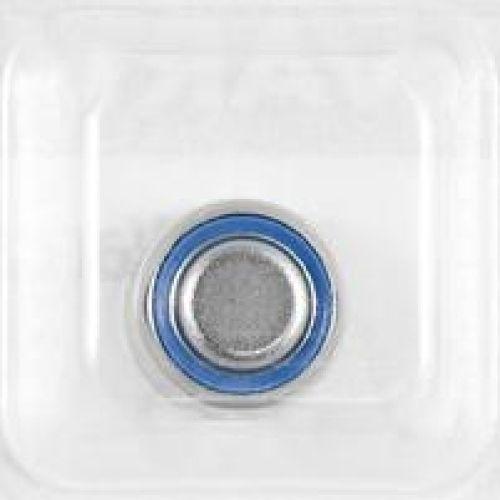 Knopfzelle 393 Silberoxid
