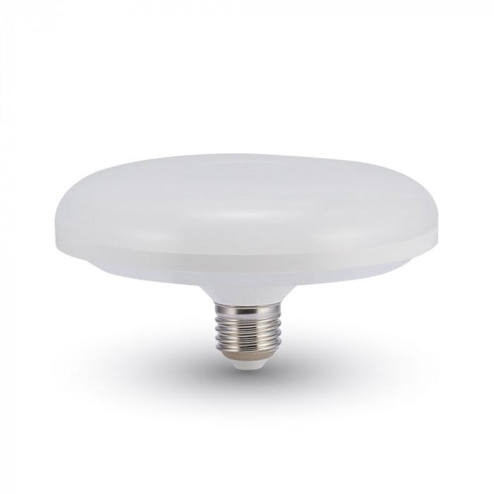 e27 led tellerlampen e27 leuchtmittel led leuchtmittel lichttechnik. Black Bedroom Furniture Sets. Home Design Ideas