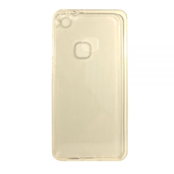 Schutzhülle Transparent Huawei P10 Lite