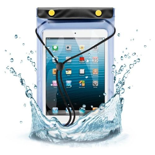 wasserdichte Tasche für 8 Zoll Tablet/Reader
