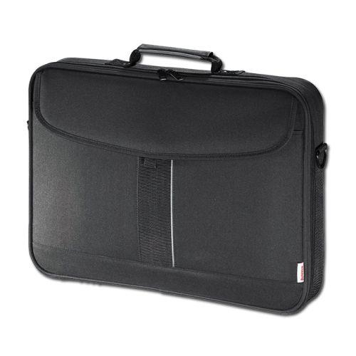 Tasche für Notebooks bis 17,6 Zoll