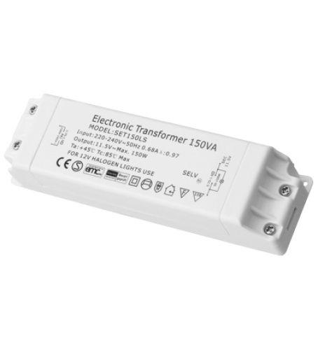 Halogen Transformator, 50-150 Watt