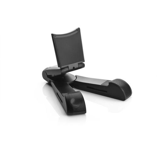 Cabstone - SoundStand Bluetooth