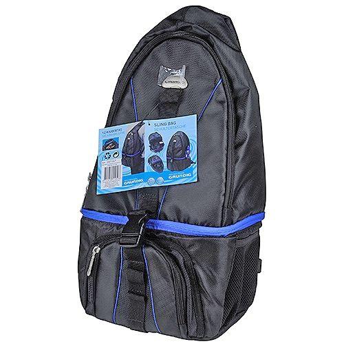 DSLR-Tasche