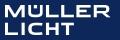MÜLLER-LICHT International GmbH
