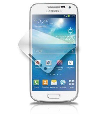 Displayschutzfolie für Samsung Galaxy S4 mini (2 Stk.)