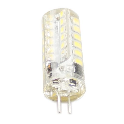 LED Stiftlampe G4, 5W, 300lm kaltweiß