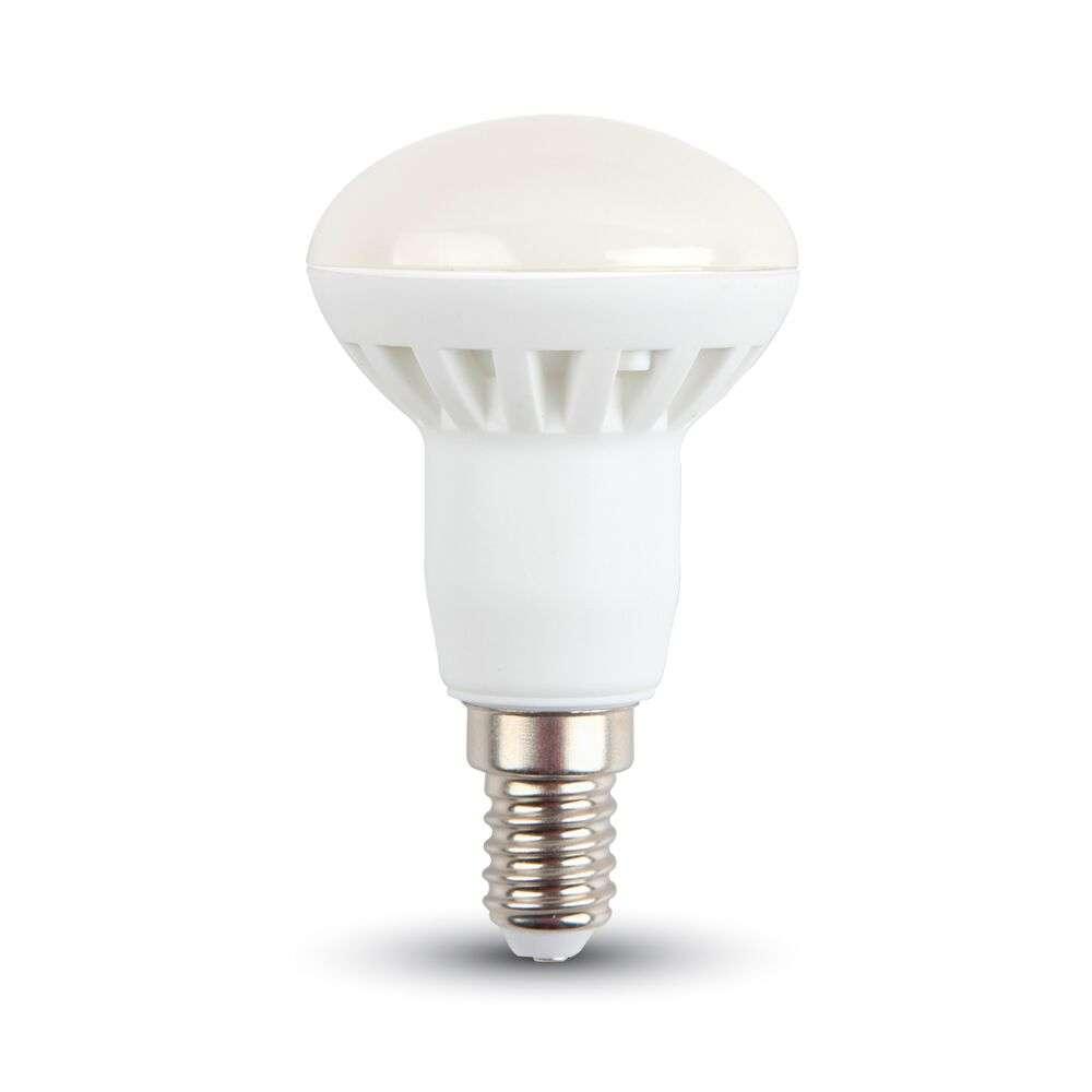 LED Licht, Batterien, Kabel, Computerzubehoer | kabika.de