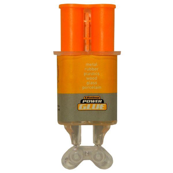 Bevorzugt 2-Komponenten-Kleber, Epoxidharz | kabika.de JC88