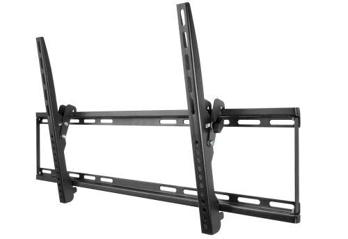 LCD-Wandhalter 80-160cm/Cabstone TV EasyFlex SuperSlim XL