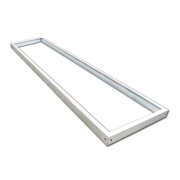 deckenleuchten licht panel einbaustrahler lumen led ein aufbau lampen led deckenpanele. Black Bedroom Furniture Sets. Home Design Ideas