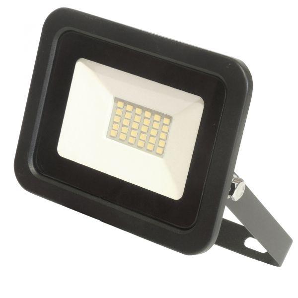 LED Fluter, 20W, 1800lm, kaltweiß