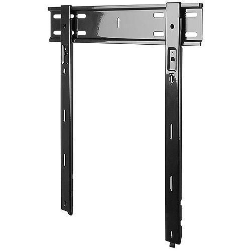LCD-Wandhalter 66-140cm / Goobay TV EasyFix Invisible L