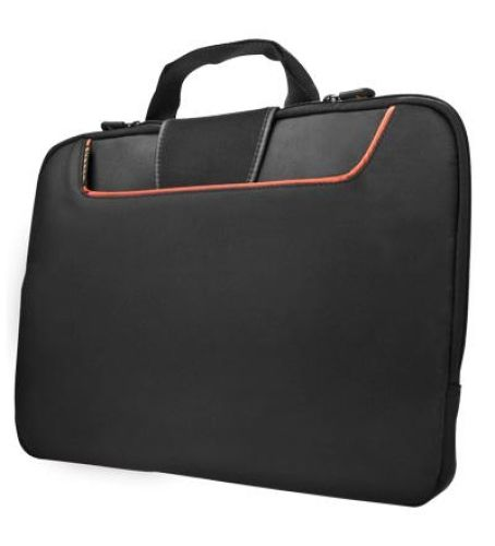 EVERKI Commute Netbook-Sleeve 25,40 cm (10''), schwarz