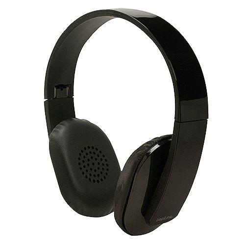 LogiLink Bluetooth Stereo Headset BT0030