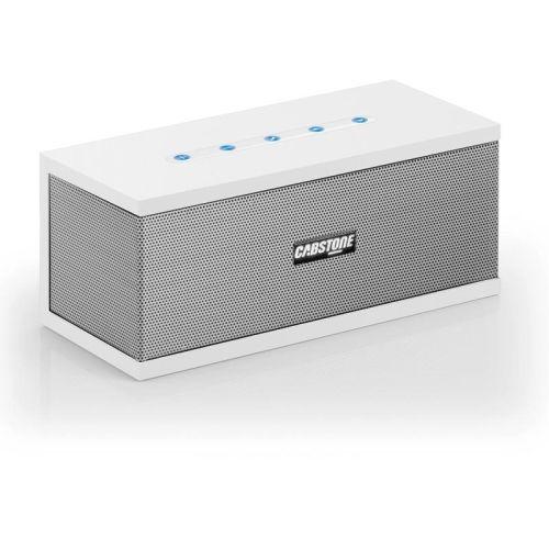 Bluetooth Lautsprecher - Cabstone SoundBlock